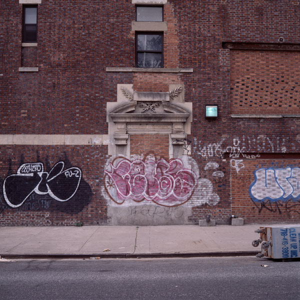 images//projects/new-york1/01ny04-liegt-wall-004.jpg